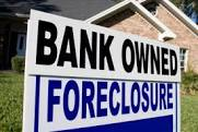 Foreclosure in Alabama